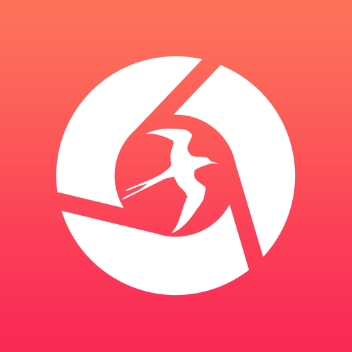 海燕浏览器