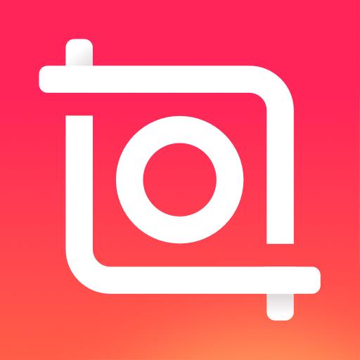 InShot-视频编辑